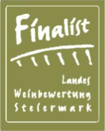 Landesweinbewertung Logo