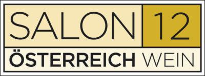 SALON Österreich Wein Logo