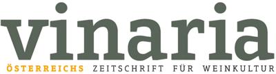 vinaria Logo