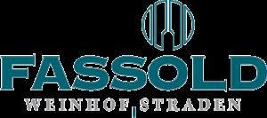 Weinhof Fassold - Logo