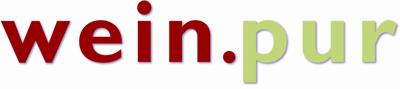 weinpur Logo